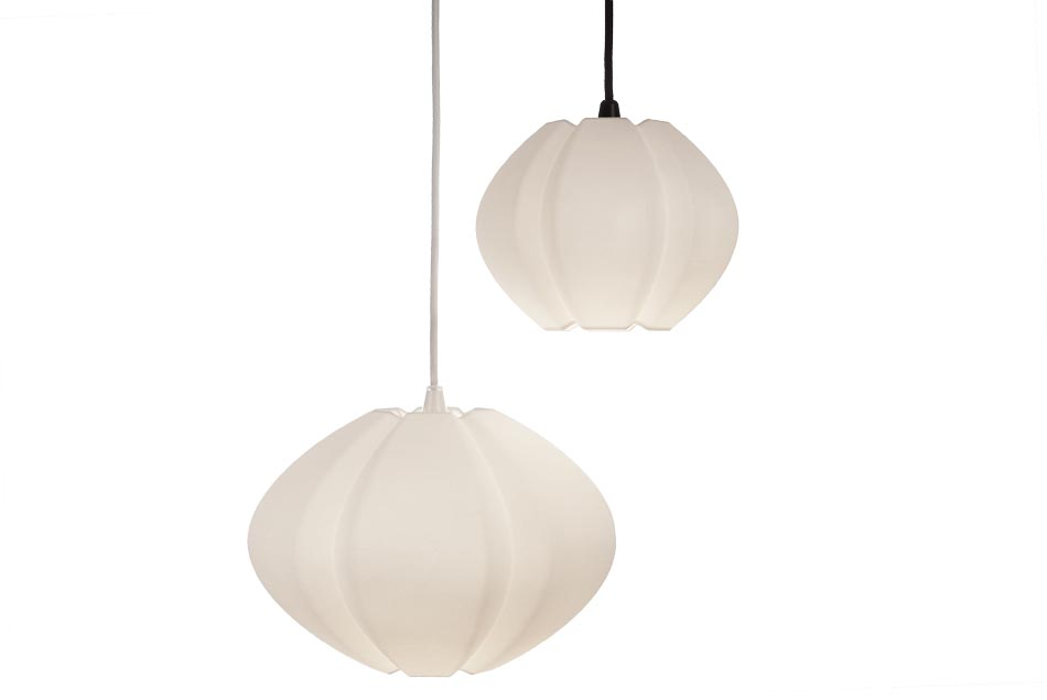 ION | Lampshade